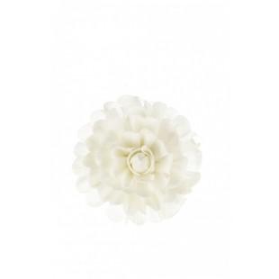 Цветок для аромавазы Aristed, 8см