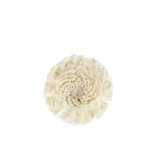 Цветок для аромавазы Christen, 8см