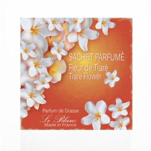 Caше парфюмированное Цветок Тиаре