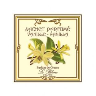 Caше парфюмированное Ваниль