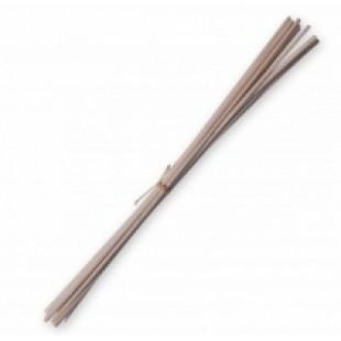 Ротанговые палочки для диффузоров объемом 200 мл