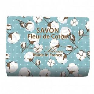 Мыло FLEUR DE COTON P9769
