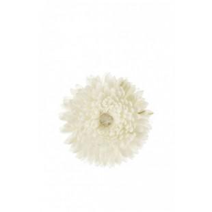 Цветок для аромавазы Magis, 8см