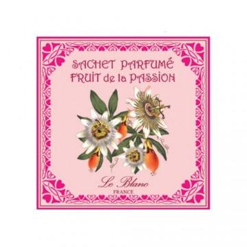 Caше парфюмированное Плод страсти