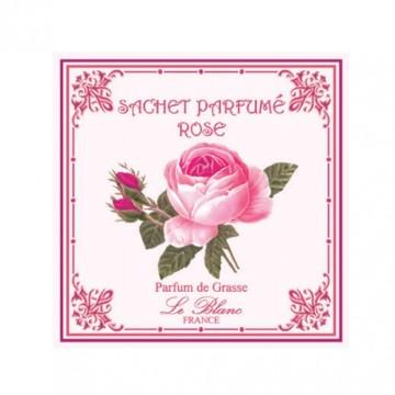 Caше парфюмированное Роза