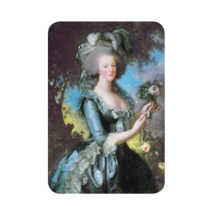 Мыло подарочное Мария Антуанетта (Роза), 150г