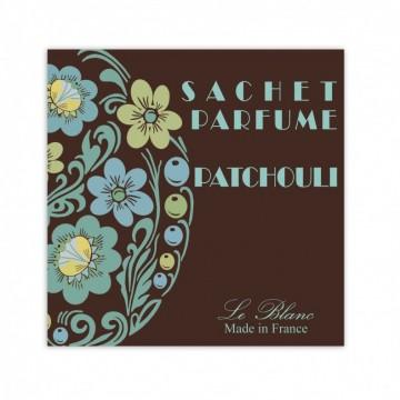 Caше парфюмированное PATCHOULI (Пачули)